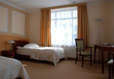 wesele - Hotel Nest zdjęcie 5