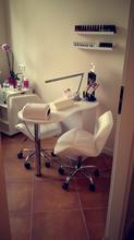 Salon kosmetyczny IMAGE