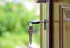 pośrednictwo nieruchomości - Biuro Obrotu Nieruchomośc... zdjęcie 1