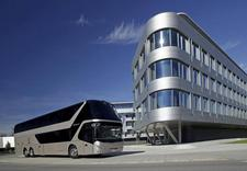 man tgl - MAN Truck & Bus Polska. S... zdjęcie 18