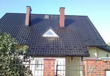 materiały limblach - Maksbud. Dachy, pokrycia ... zdjęcie 5