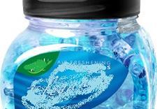 opakowania plastikowe - Opack Serwis. Opakowania ... zdjęcie 11