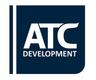 Śródmieście Odnowa - Inwestycja ATC Development Sp. z o.o. - Wrocław, Prądzyńskiego 40