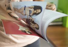 tablice reklamowe - Limon. Reklama, fotografi... zdjęcie 15