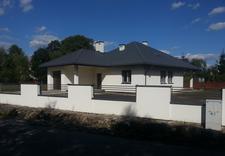 dekarze - Centrum Budownictwa Dachy... zdjęcie 5