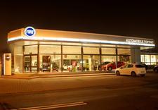 sprzedaż samochodów - Automobile Torino Sp. z o... zdjęcie 1