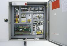 urządzenia dźwigowe - Zakład Usług Dźwigowych R... zdjęcie 10