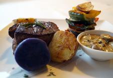 dania - Luker Restaurant zdjęcie 4
