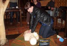 badania bhp sosnowiec - BHP INKA - Szkolenia Dora... zdjęcie 15