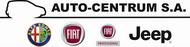 AUTO-CENTRUM S.A. Autoryzowany Salon - Fiat, Alfa Romeo, Jeep, Lancia - Poznań, Wojciechowskiego 7-17