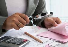 biuro rachunkowe - Controlsave Sp. z o.o. zdjęcie 5