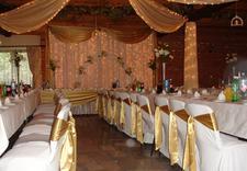 komunie - Hotel Stawisko Klaudyn k.... zdjęcie 2