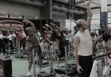 fitness dla pań - Sofa Chillout Room zdjęcie 5