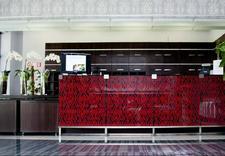 wesele - Hotel Grzegorzewski. Hote... zdjęcie 13