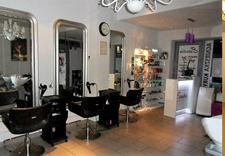 elektrokoagulacja - Salon Kosmetyczny i Fryzj... zdjęcie 8
