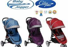 rowerki dziecięce puławy - Baby Fant Supermarket dla... zdjęcie 19