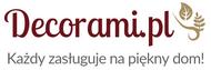Decorami.pl - Miłomłyn, Topolowa 6