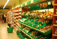 chleb bezglutenowy - Biovert Delikatesy Ekolog... zdjęcie 3