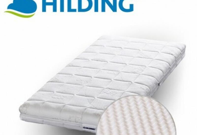 materace, łóżka, pościel