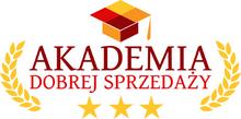 Akademia Dobrej Sprzedaży