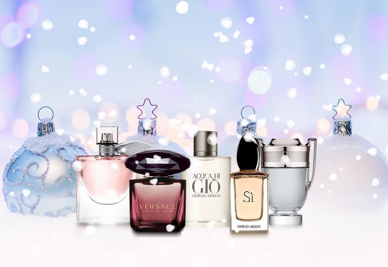 perfumesco - Perfumesco.pl - sklep sta... zdjęcie 1