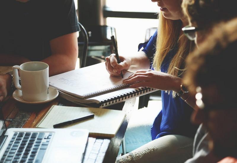 usługi HR - Tres Consulting Sp. z o.o... zdjęcie 2
