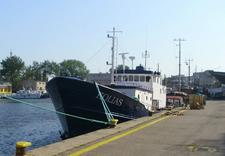 rejsy - Wędkarstwo morskie - Koli... zdjęcie 1