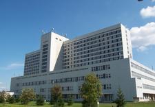 leczenie - Szpital Specjalistyczny i... zdjęcie 2