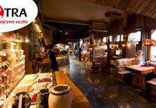 śniadanie - Restauracja WATRA. Posiłk... zdjęcie 2