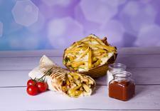 kebab białystok z dowozem - Kebson.pl zdjęcie 2