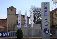 eurocargo - Uni-Truck Sp. z o.o. Zgie... zdjęcie 13