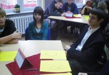 tłumaczenia niemiecki - Mobile Lingua. Szkoła jęz... zdjęcie 3