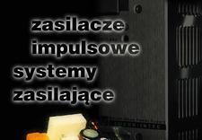 Imcon Intec S.C. Zasilacze