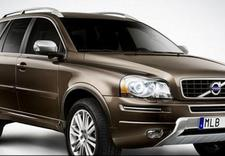 opony zimowe - Premium Car. Serwis Volvo... zdjęcie 3