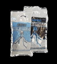 Kostki lodu – opakowania 1 kg