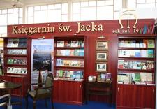 hurtownia książek - Księgarnia św. Jacka Sp. ... zdjęcie 3