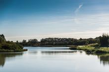 DOMY W ZABUDOWIE BLIŹNIACZEJ-LOGIN H2O Gdańsk