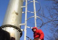 prace alpinistyczne - Alpimax Centrum Usług Spe... zdjęcie 1