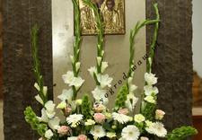 moje wesele - Pracownia Florystyczna Ta... zdjęcie 13