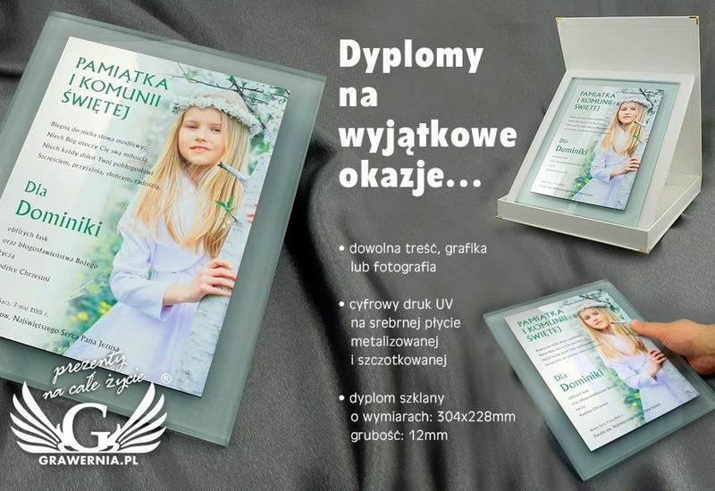 pieczątki - Grawernia.pl - Grawerowan... zdjęcie 6