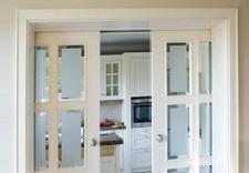 stolarka budowlana kraków - Kenbud. Okna, drzwi zdjęcie 5