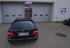 elektryka samochodowa - Auto Manufaktura zdjęcie 4