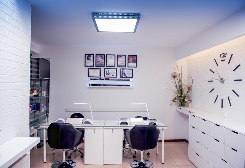liposukcja kawitacyjna - Salon Urody R&R zdjęcie 4