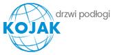 a Drzwi a Podłogi Kojak - Lublin, Diamentowa 3