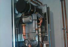odzysk ciepła - Klimark. Klimatyzacja, po... zdjęcie 1