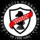 Łódzka Agencja Ochrony Mienia SECURITY SERVICE - Łódź, Al. Kościuszki 46/4