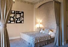 pokoje - Art Hotel zdjęcie 3