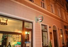 kuchnia śródziemnomorska - Pastalina Bistro zdjęcie 2