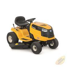 Traktor ogrodowy Cub Cadet LT1 NS96 13,5KM