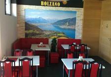 Pizza Kraków - Pizzeria Bolzano zdjęcie 9